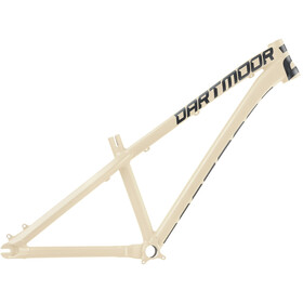 "DARTMOOR Two6Player Dirt Bike Frame 26"", sand storm"